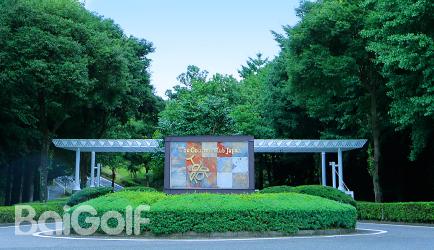 东京体检高尔夫2场球(4晚5星级酒店)