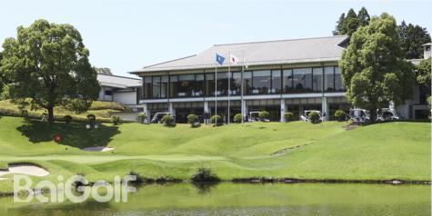 东京体检高尔夫2场球(4晚4星级酒店)